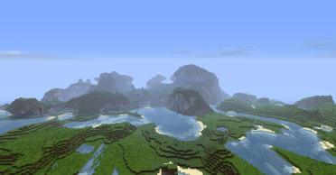 Source: Minecraft Forum