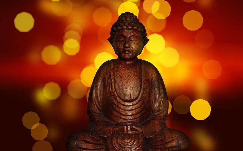 20 Sarcastic Zen Phrases