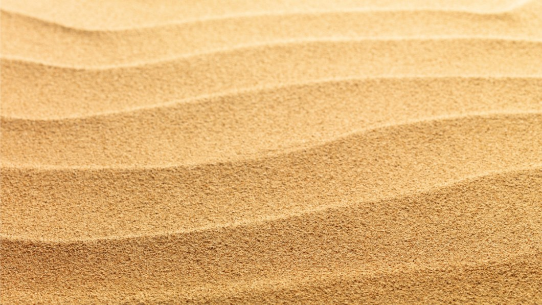 Sand Images Photos Wallpapergenk