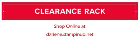 Clearance Rack Shop Online