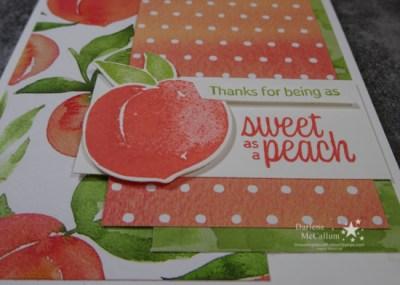 You're A Peach Bundle