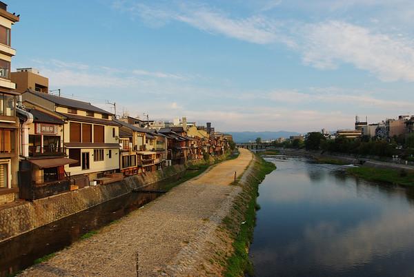Kyoto day 3-23.jpg