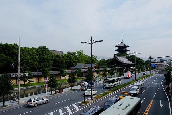 Kyoto day 3-82.jpg