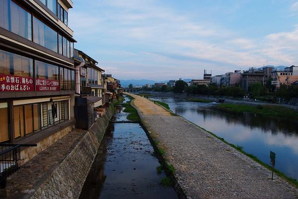 Kyoto day 3-7.jpg