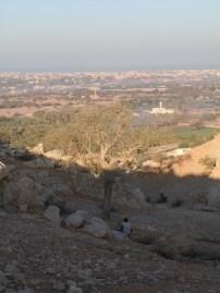 Sheba's Palace25