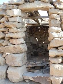 Stone Houses 1