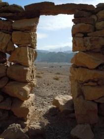 Stone Houses 5