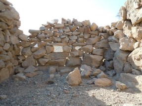 Stone Houses 6