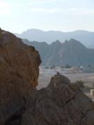 Wadi Haqil 1