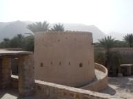 Castle 19