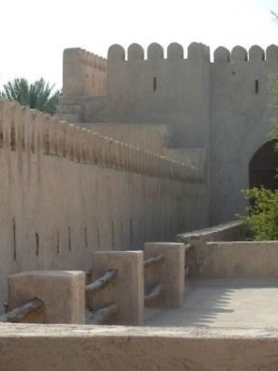 Castle 22