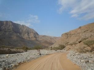 Wadi Al-Baih 6