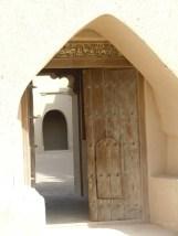 Jahili Fort 21