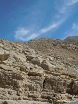 Wadi Ghalilah 12