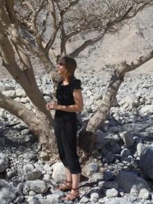 Wadi Ghalilah 19