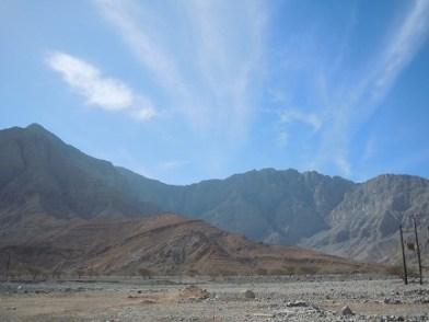 Wadi Ghalilah 5