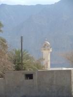 Wadi Ghalilah 7