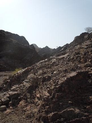 Wadi Kub 12