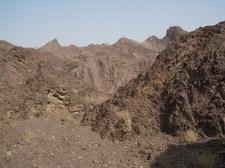 Wadi Kub 13