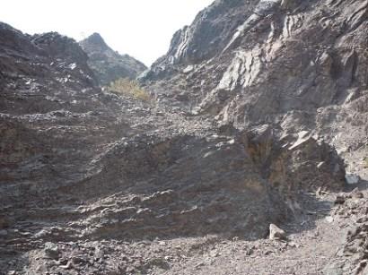 Wadi Kub 14