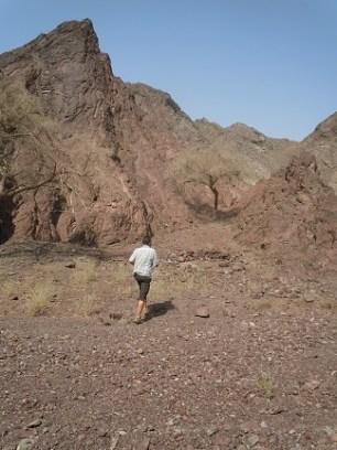 Wadi Kub 15