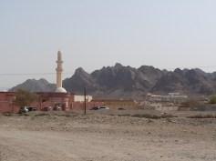Wadi Kub 4