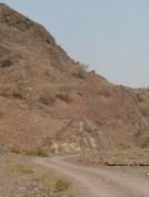 Wadi Kub 6