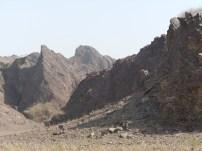 Wadi Kub 8