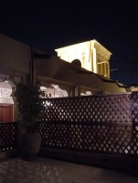 XVA Art Hotel 10