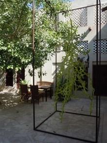XVA Art Hotel 17