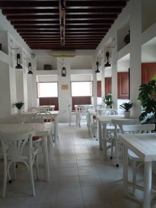 XVA Art Hotel 5