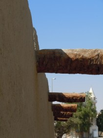 Al Qattara 12