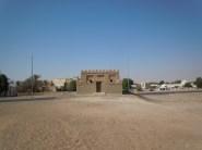 Al Qattara 13