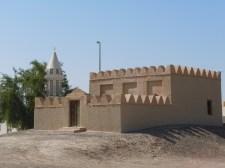 Al Qattara 15