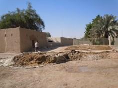 Al Qattara 9