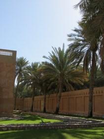 Palace Museum 13