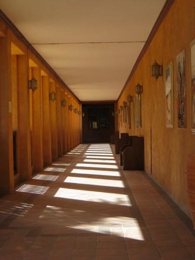 Palace Museum 4