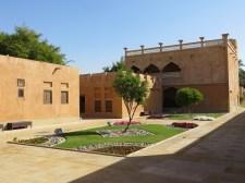 Palace Museum 8
