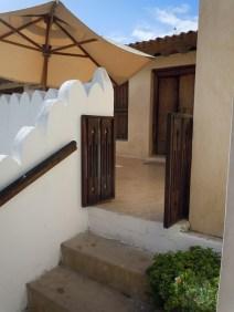 Subira House 10