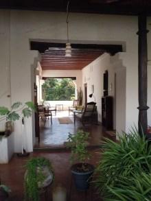 Subira House 9