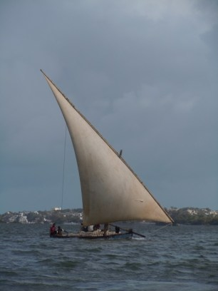 Dhows 2