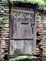 Doors 15