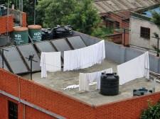 Rooftop 20