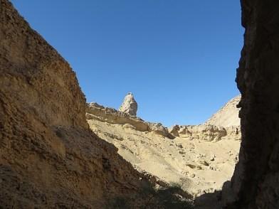 Wadi Al Nayhan 12