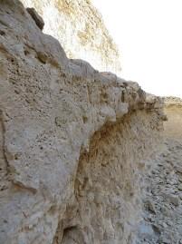 Wadi Al Nayhan 13