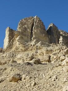 Wadi Al Nayhan 3