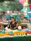 Flower Market 9