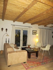 French Cottage 34