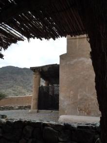 Hayl Fort 11