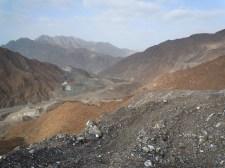 Wadi Hayl 5